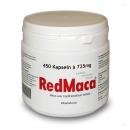 RED MACA® 450 KAPSELN 725mg